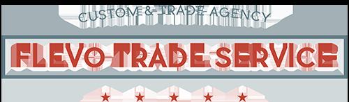 Flevo Trade Service